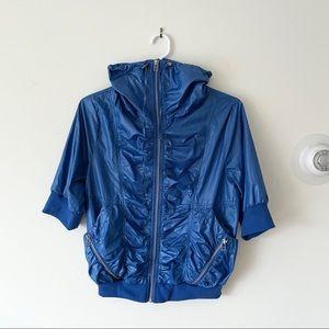 🛍3/$20 Athletic Waterproof Jacket